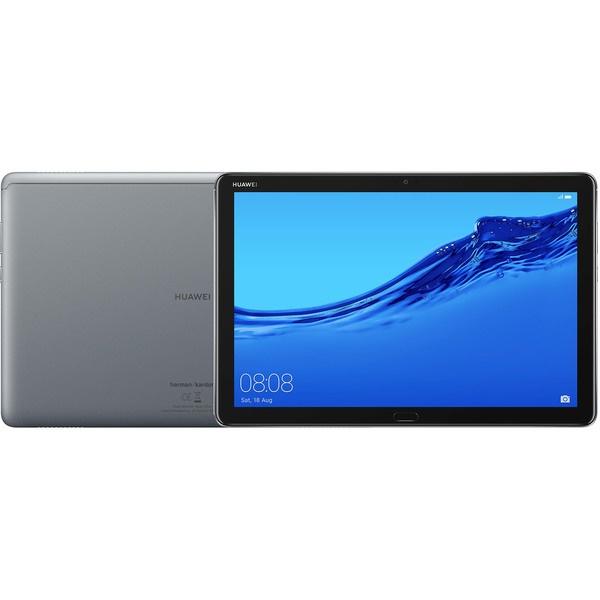Планшет Huawei MediaPad М5 lite 10 LTE 1