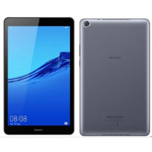 ПланшетHuawei MediaPad M5 lite 8 LTE