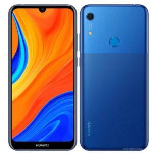 Смартфон Huawei Y6s 2019