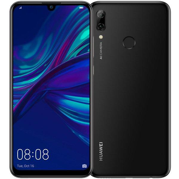 Смартфон Huawei P Smart 2019 1