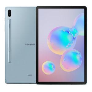 Планшет Samsung ТAB S6(T865)