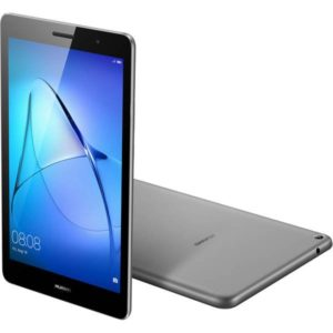 Планшет Huawei MediaPad T3  8 LTE