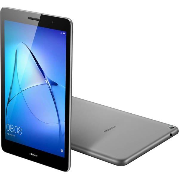 Планшет Huawei MediaPad T3 8 LTE 1