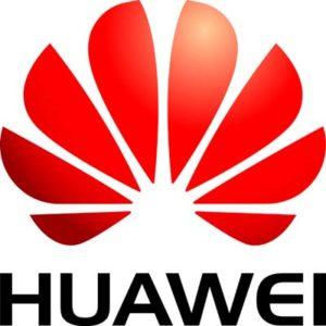 Планшеты Huawei