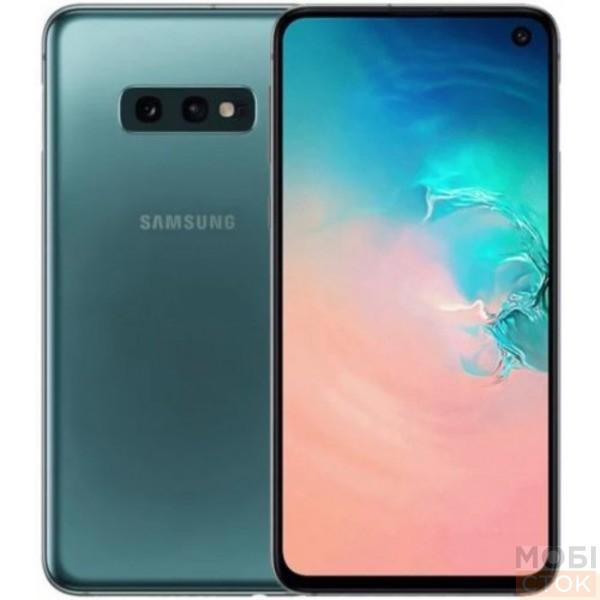 Смартфон Samsung S10e 1