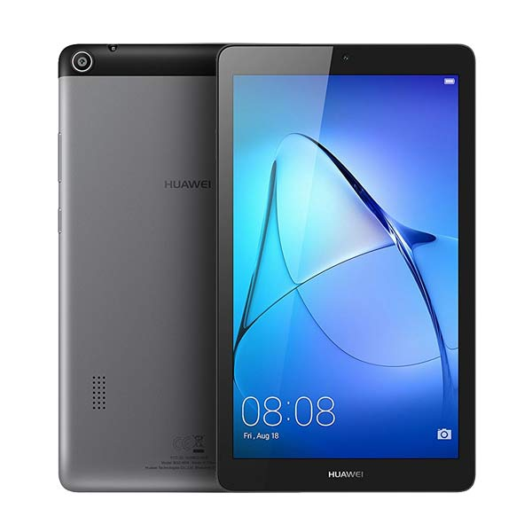 Планшет Huawei MediaPad T3 7 3G 1