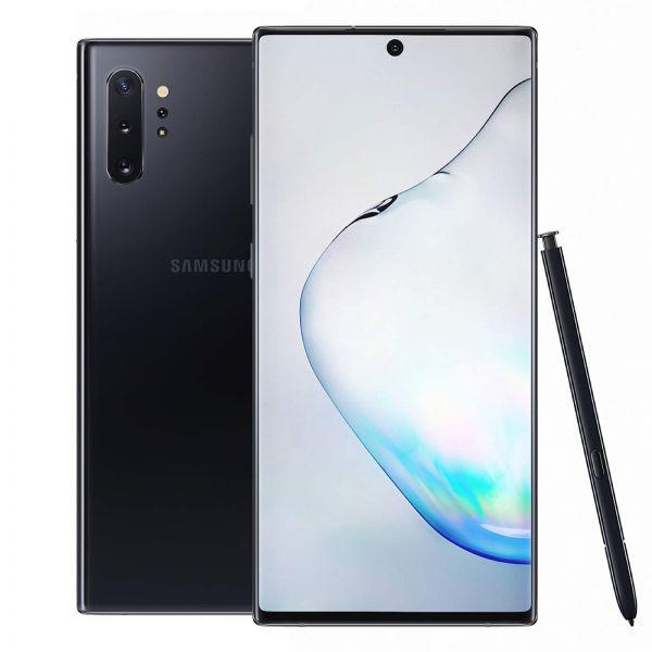Смартфон Samsung Note 10 1