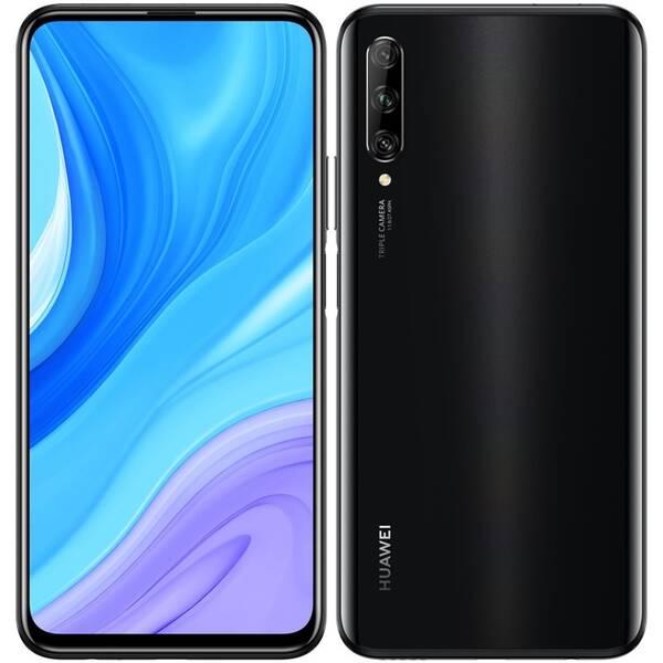 Смартфон Huawei P Smart Pro 1