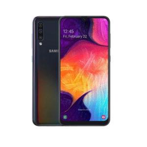 Смартфон Samsung A50