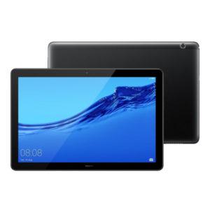 Планшет Huawei MediaPad Т5 10 LTE
