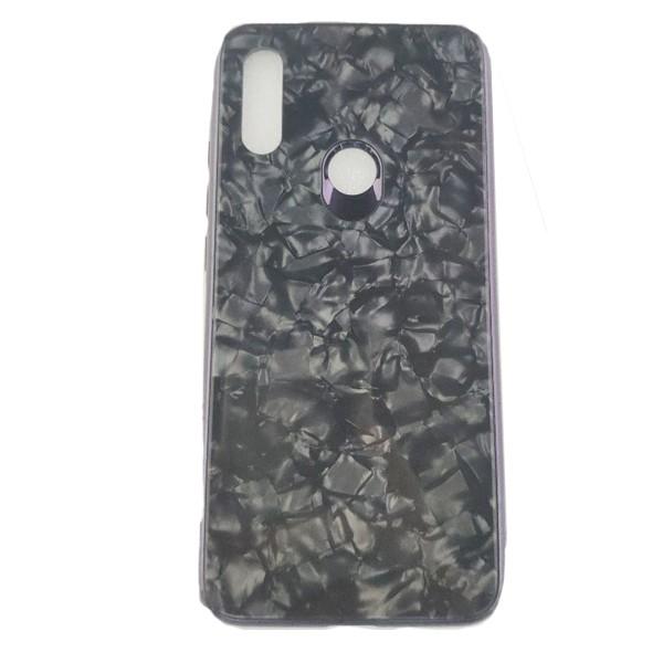 Чехол накладка Diamond Case для Xiaomi Redmi 7 (Black)