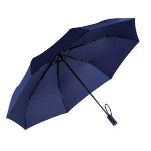 Зонт Xiaomi Two or Three Sunny Umbrella Blue