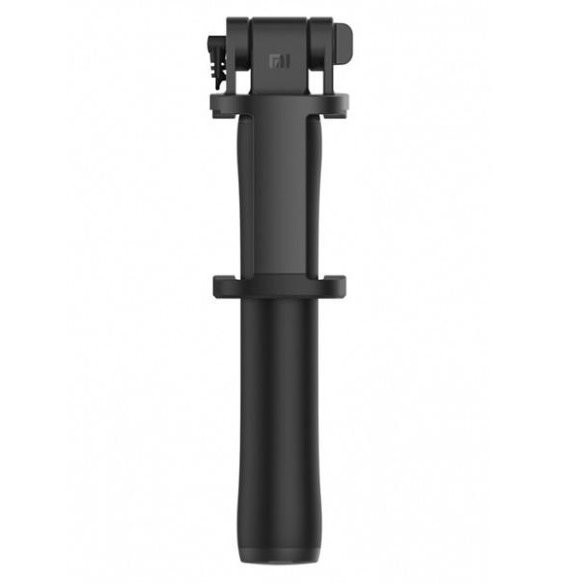 Монопод Xiaomi Bluetooth Selfie Stick 2 (FBA4064CN) Black