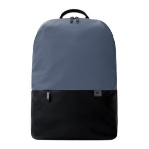 Рюкзак Xiaomi Simple Leisure Bag XXB01LF Blue