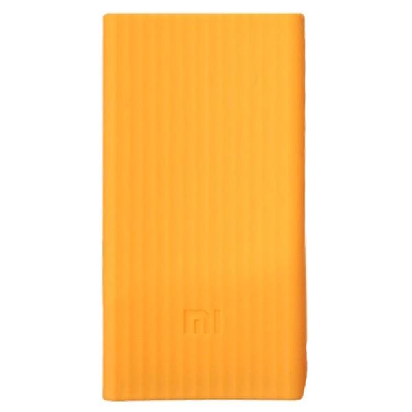 Чехол для Xiaomi Power Bank 2i 10000 mAh (Orange)