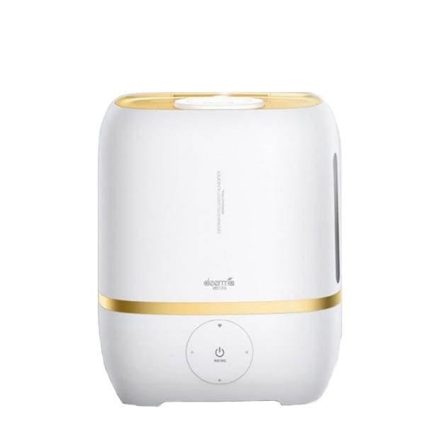 Увлажнитель воздуха Xiaomi Deerma Air Humidifier DEM F590 White 1