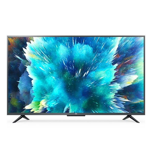 Телевизор Xiaomi 43` Mi TV 4S (L43M5-5ARU)