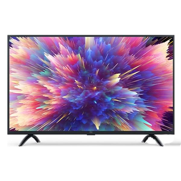 Телевизор Xiaomi 32` Mi TV 4A (L32M5-5ARU)
