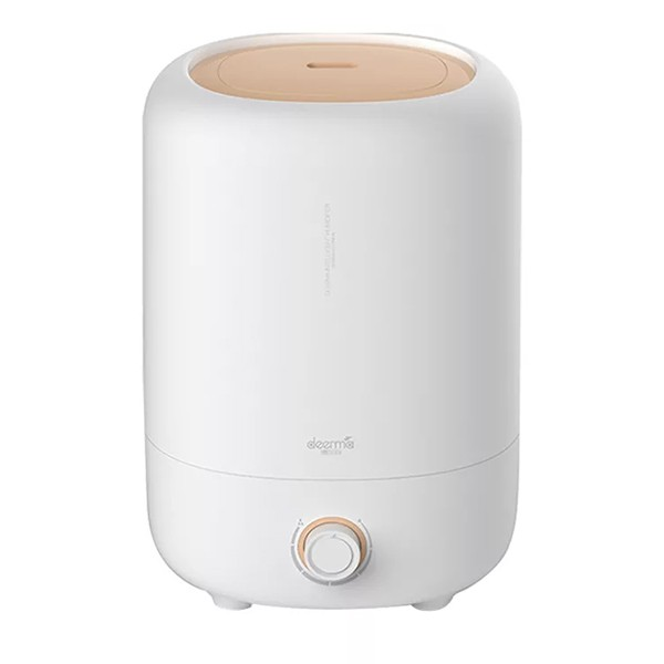 Увлажнитель воздуха Xiaomi Deerma Air Humidifier DEM F725 White