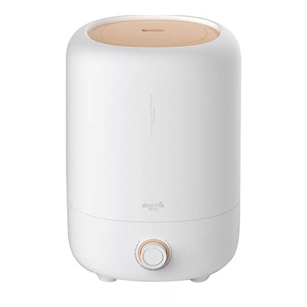 Увлажнитель воздуха Xiaomi Deerma Air Humidifier DEM F725 White 1