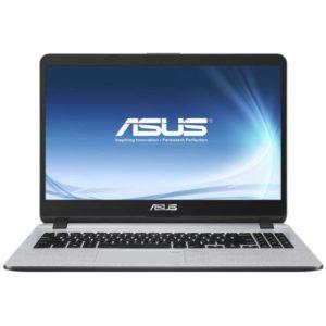 Asus,ноутбук