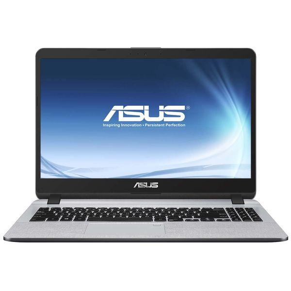Ноутбук Asus X507UA-EJ1148 (90NB0HI1-M16790) 1