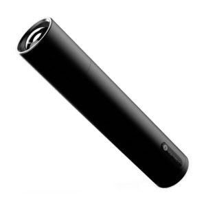 Фонарик Xiaomi Beebest Zoom Flashlight 1000lm