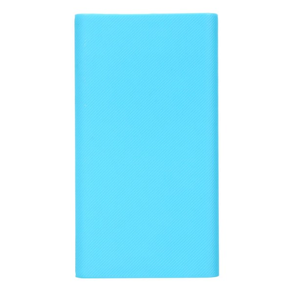 Чехол для Xiaomi Power Bank 2 5000 mAh (Blue)
