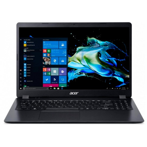 Ноутбук Acer Extensa EX215-51-3197 (NX.EFZER.005)