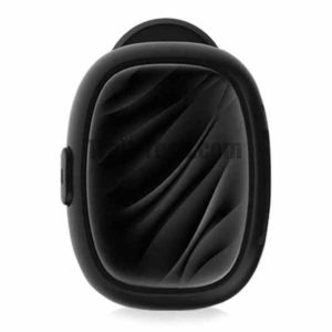Bluetooth гарнитура XO B16 Mini