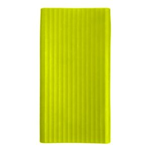 Чехол для Xiaomi Power Bank 3 20000 mAh (Green)