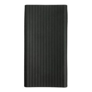 Чехол для Xiaomi Power Bank 3 10000 mAh (Black)