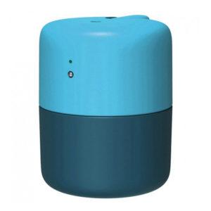 Увлажнитель воздуха Xiaomi VH Man 420 ml Blue