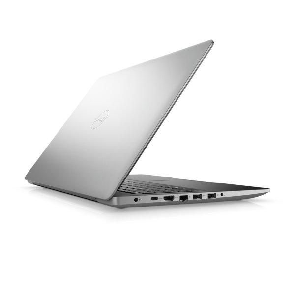 Ноутбук Dell Inspiron 5593 (5593-2714) 1