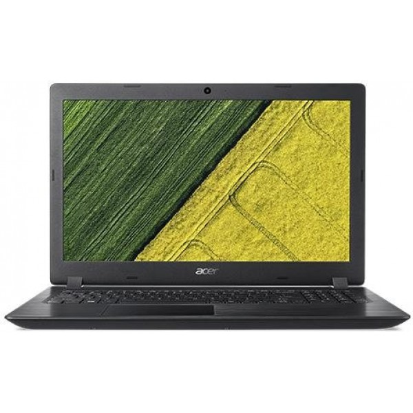 Ноутбук Acer Aspire A315-21G-99CT (NX.HCWER.007) 1