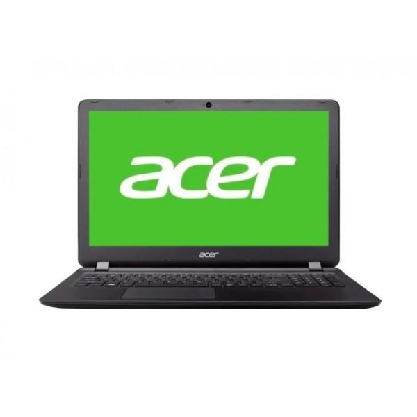 Ноутбук Acer Extensa EX2540-39AR (NX.EFHER.034)
