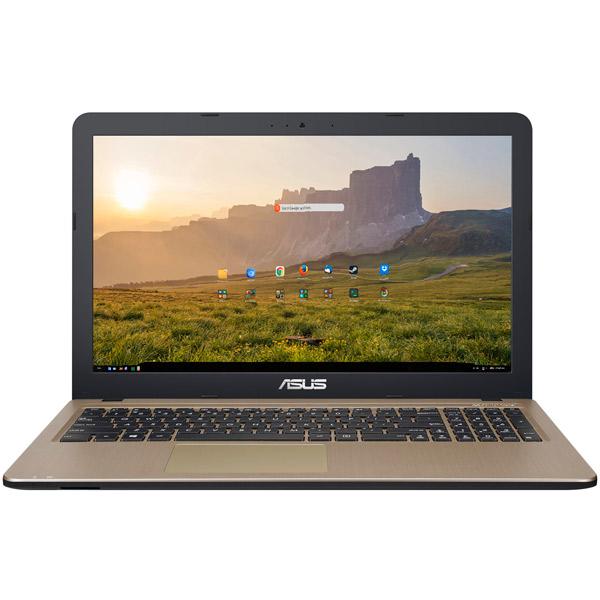 Ноутбук Asus X540NA-GQ005 (90NB0HG1-M04350)
