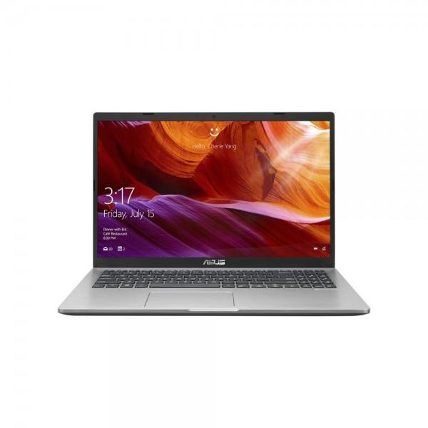Ноутбук Asus X509UJ-EJ048 (90NB0N71-M00590) 1