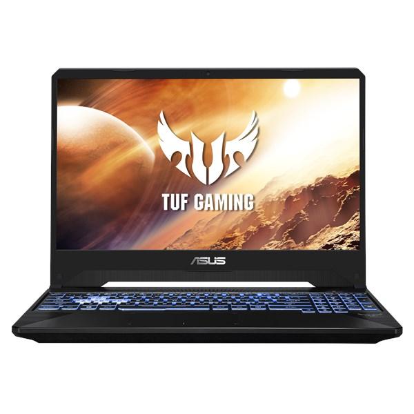 Ноутбук Asus FX505DT-AL218 (90NR02D2-M04320)
