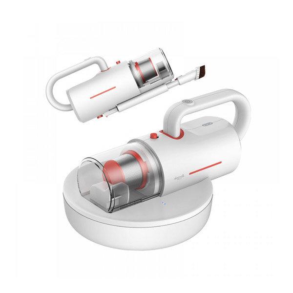 Беспроводной Ручной пылесос Xiaomi Deerma CM1900 Wireless Vacuum Cleaner 1