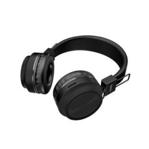 Беспроводные наушники Hoco W25 Black