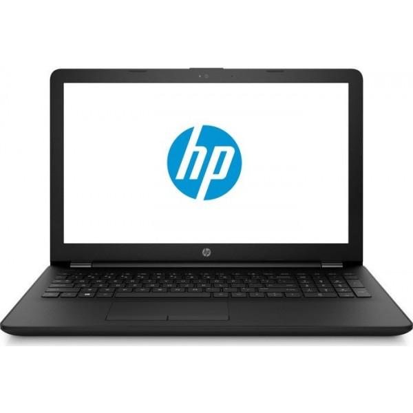 Ноутбук HP 15-BS151UR (3XY37EA)