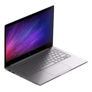 "Ноутбук Xiaomi Mi Air 13.3"" 2019 (Intel Core i5 8250U 1600 MHz/8GB/256GB SSD/MX250) Grey JYU4122CN"