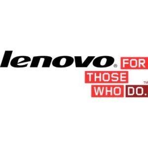 Планшеты Lenovo