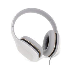 Наушники Xiaomi Mi Headphones Comfort TDSER02JY (White)