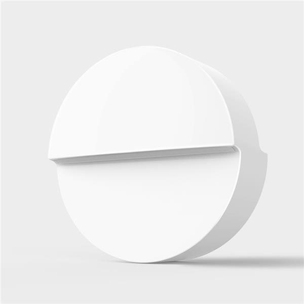 Ночник Xiaomi Mijia Philips Bluetooth Night Light