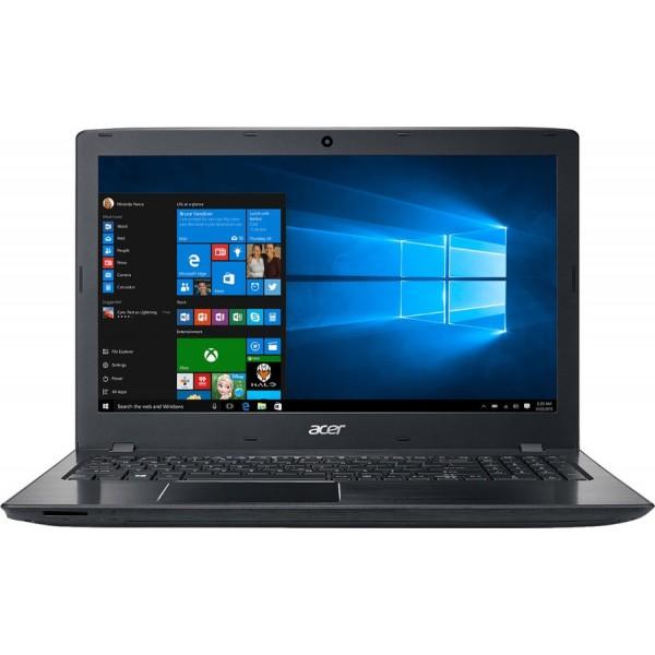 Ноутбук Acer TravelMate TMP259-M-3977 (NX.VDCER.018) 1