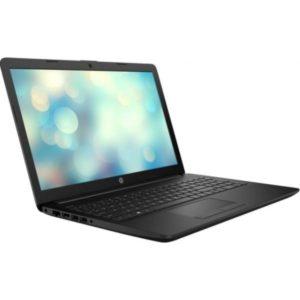 Ноутбук HP 15-db1129ur (8PK08EA)