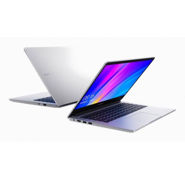 Ноутбук Xiaomi RedmiBook 14 2019(Intel Core i3 8145U 2100 MHz/4Gb/256Gb SSD/MX250/) Silver JYU4136CN