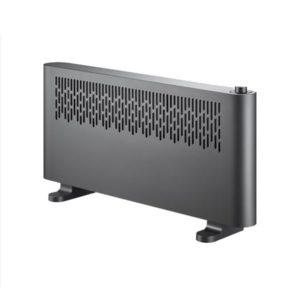 Обогреватель Xiaomi Mijia Has A Custom Electric Heater (Gray)